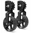 Транспортни колела за транец Railblaza