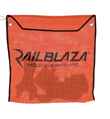 Чанта Railblaza C.W.S. Bag