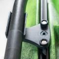Стойка за гребло Railblaza QuikGrip 08-0052-11 - бързо, лесно и удобно