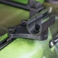 Стойка за гребло за каяк с бърз захват - Railblaza QuikGrip Paddle 08-0052-11