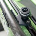 Стойка за гребло Railblaza QuikGrip 08-0052-11 - един аксесоар, две възможности