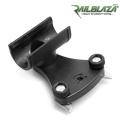 Стойка за гребло Railblaza QuikGrip Paddle Clip Track Mount - 08-0052-11