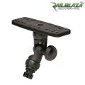Регулируема стойка за сонар Railblaza R-Lock R 02-4141-11