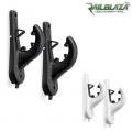 Държач Railblaza RodRak Pole Holder Black - предлага се и в бял цвят