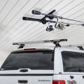 Railblaza RodRak - система за съхранение на въдици върху тавана