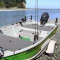 Стойка за лодка Railblaza RodStow Single WH