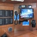 Рамо въртящо Railblaza Swing Arm R-Lock 02-4147-11