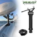 Фиксатор за тролинг двигател Railblaza Trolling Motor Support Kit