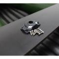 Основа за стойка Railblaza Starport HD - монтира се лесно и се доставя с необходимия комплект винтове