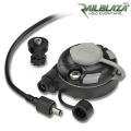 Основа за стойка Railblaza E Series 12VDC StarPort - качествена и полезна придобивка с множество варианти за комбинация