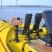 Стойка за камера Railblaza Camera Mount Kit - осигурява стабилност, с бърз и лесен монтаж и демонтаж