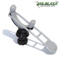 Държач Railblaza G-Hold 35 - универсален, издръжлив, със здрав хват и множество предназначения