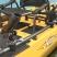 Основа за релинг Railblaza RailMount 32-41 BLK - можете да наредите цялото си оборудване само на релингите
