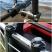 Основа за релинг Railblaza RailMount 32-41 WH - десетки варианти и комбинации с всяка Railblaza стойка