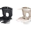 Стойка за чаша Railblaza CupClam WH - предлага се и в черно