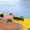 Адаптор за камера Railblaza - безопасно и здраво на всяка повърхност