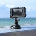 Адаптор за камера Railblaza - хоризонтален монтаж