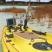 Стойка Railblaza Adjustable Platform WH - ред, сигурност, удобство, лесен монтаж и демонтаж