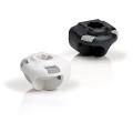 Основа за стойка Railblaza SidePort BLK - предлага се и в бял цвят