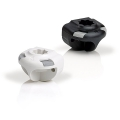 Основа за стойка Railblaza SidePort WH - предлага се и в черен цвят