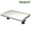 Масичка за филетиране Railblaza Fillet Table II - комфорт, качество и здравина