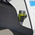 Стойка за напитки Railblaza DrinkHold WH - марката е гаранция за качество и стил, здравина и комфорт