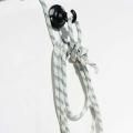 Кука Railblaza Hook25 BLK  - малка и скромна, а от изключителна важност