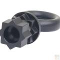 Овална халка Railblaza WebEye30 Pair BLK - всяка StarPort основа е подходяща за надеждно и здраво закрепяне