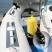 Овална халка Railblaza WebEye30 Pair WH - без повече притеснения за сигурността на бутилките за гмуркане и съпровождащите ги аксесоари