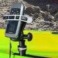 Адаптор за релси Railblaza MiniPort TracMount - всяка електроника е на сигурно място с подходящата стойка