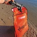 Чанта за съхранение Railblaza C.W.S. Bag - прибира всичко на едно място и спестява време за търсене