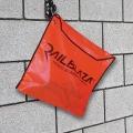 Чанта за съхранение Railblaza C.W.S. Bag - просто оставяте да се изцеди и прибирате до следващия път