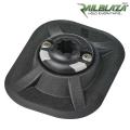 Основа за стойка Railblaza RIBPort - монтаж без дупки, единствено с лепило