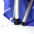 Лек прът за флаг от две части Railblaza FlagPole - 02-4009-11 - подсилена с фибростъкло и устойчива на слънчевите лъчи пластмаса