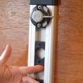 Монтажна подложка и присъединяващ кит за релсова система Railblaza TracPort Mounting Pads- 01-2002-11 - лесен и сигурен монтаж
