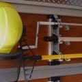 Монтажна подложка и присъединяващ кит за релсова система Railblaza TracPort Mounting Pads- 01-2002-11 - възможностите са десетки, а редът е лесен