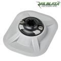 Основа за стойка Railblaza RIBPort - в сив, неангажиращ цвят