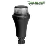 Всестранна бяла навигационна LED светлина Railblaza Illuminate i360 - 02-5004-11