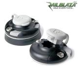 Компактна и здрава основа за стойка Railblaza Starport BLK - 03-4001-11-BLK
