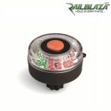 Трицветна LED навигационна светлина Railblaza LED Navilight Port/Starboard - 02-5002-11