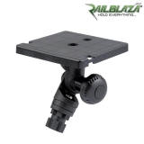 Регулируема стойка за сонар или GPS Railblaza Three Axis Platform - 02-4025-11