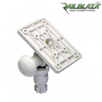 Основа Railblaza Adjustable Platform WH