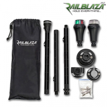 Комплект Railblaza NaviPack Light Kit