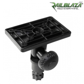 Основа Railblaza Adjustable Platform BLK