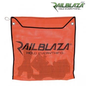 Практична мрежеста чанта за съхранение Railblaza C.W.S. Bag - 02-4068-81
