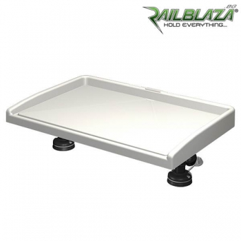 Регулируема масичка за филетиране Railblaza Fillet Table II 02-4024-11